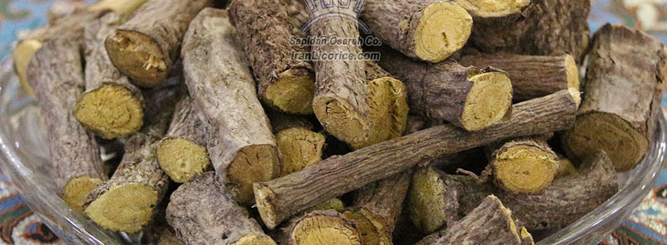 Best Quality Licorice Root